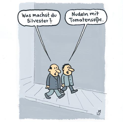 silvester von lo graf von blickensdorf medien kultur cartoon toonpool