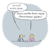 Cartoon: Blinddate (small) by Lo Graf von Blickensdorf tagged speeddating,blinddate,rendezvous,bar,verabredung,tete,meeting,treff,date,treffen,bindegewebsschwäche,onenightstand
