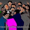 Cartoon: Politics of Japan (small) by takeshioekaki tagged japan