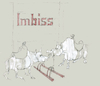 Cartoon: Imbiss (small) by herranderl tagged imbiss