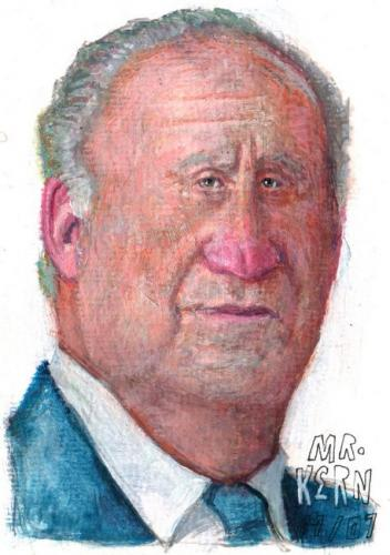 Cartoon: el rey juan carlos con (medium) by MISTER KERN tagged mr,kern,street,art,graffiti,ornaldo,mrkern,mister,juan,rey,carlos,dirty,caricature,lowbrow,pop,surrealism,character,crazy,juancarlos,illustration,catalunya,france,bordeaux,barcelone,buenos,aires,represent,inglish,pitinglish,to,da,place,be