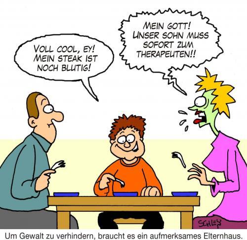 single de einloggen Eberswalde