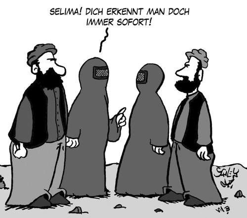 Islamkritik blog search