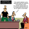 Cartoon: Gefahr (small) by Karsten tagged aktien,investments,investoren,geldanlagen,anleger,kleinanleger,aktienmärkte,börsenkurse,wirtschaft,geld,gesellschaft,deutschland,finanzen,euro
