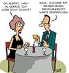 Jungfrauen dating seite