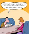 Cartoon: Specialites Australiennes (small) by Karsten tagged fue,environnement,animaux,politique,charbon