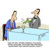 Cartoon: Wein (small) by Karsten tagged gastronomie,wein,restaurants,sommeliers,frankreich,kellner,trinken,freizeit