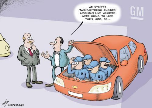 Opel Car Costs