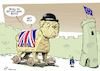 Cartoon: Trojan holds (small) by rodrigo tagged brexit,united,kingdom,uk,eu,europe,politics,international,economy,election,referendum,vote