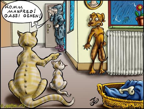 """Résultat de recherche d'images pour """"regnen comic"""""""