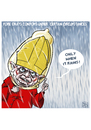Cartoon: Pope Okays Condoms (small) by NEM0 tagged aids,accept,benedict,xvi,catholic,catholics,christian,christians,condom,condoms,contraception,diseases,sexual,disease,disorder,nemo,ok,pope,sex,sexuality,homosexuality,gay,gays,prostitution,sin,sins,commandments,rome,roman,std,stds,vatican,virtue,moral,im