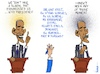 Cartoon: Scandal Free (small) by NEM0 tagged big,government,barack,obama,mit,speech,scandalfree,scandals,va,veteran,affairs,scandal,iran,benghazi,fast,and,furious,clinton,hillary,emails,spy,spying,mass,surveillance,bias,biased,lie,lies,jedi,mind,trick,nem0
