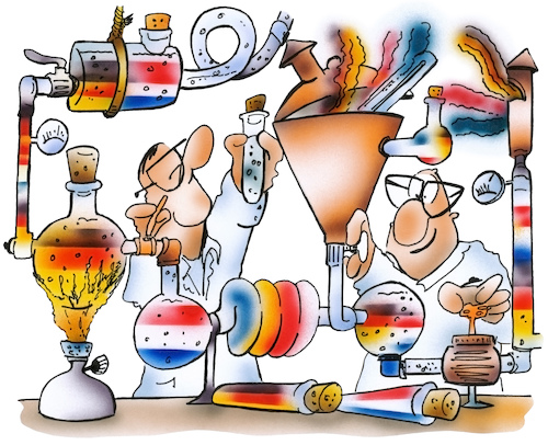 Cartoon: Grenzland (medium) by HSB-Cartoon tagged euregio,deutschland,niederlande,holland,gerrmany,deutsche,niederländer,grenze,grenzland,europa,nl,chemie,chemiker,grenzlandregion,nrw,nordrhein,westfalen,niederdsachsen,münsterland,emsland,emslandregion,friesland,eifel,rheinland,overijssel,groningen,drenthe,gelderland,limburg,cartoon,labor,nation,länder,landesgrenze,freundschaft,karikatur,grenzüberschreitende,zusammenarbeit,euregio,deutschland,niederlande,holland,gerrmany,deutsche,niederländer,grenze,grenzland,europa,nl,chemie,chemiker,grenzlandregion,nrw,nordrhein,westfalen,niederdsachsen,münsterland,emsland,emslandregion,friesland,eifel,rheinland,overijssel,groningen,drenthe,gelderland,limburg,cartoon,labor,nation,länder,landesgrenze,freundschaft,karikatur,grenzüberschreitende,zusammenarbeit