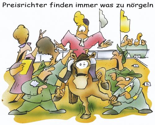 http://de.toonpool.com/user/173/files/preisrichter_pferdesport_1337125.jpg