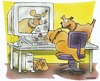Cartoon: internet dog love (small) by HSB-Cartoon tagged dog,animal,computer,internet,tier,hund,dating,date,love,liebe,bekanntschaft,interentbekanntschaft,cartoon,karikatur,caricature,airbrush,airbrushart,hsb,hsbcartoon,hsbcartoonde,hsbfaktory