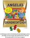 Cartoon: Grundrechtchen (small) by Cartoonfix tagged grundrechte,für,geimpfte,corona,pandemie