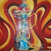 Cartoon: Hookah (small) by joellestoret tagged hoookah,lounge,shisha,tobacco,water,pipe