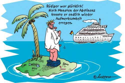 Aufmerksamkeit von rpeter liebe cartoon toonpool for Aufmerksamkeit englisch