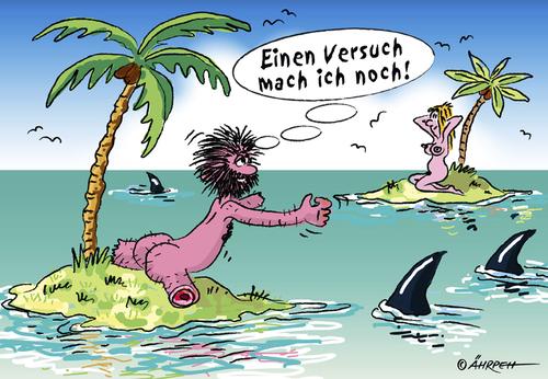 funny sexy cartoons  XVIDEOSCOM