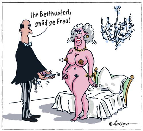 erotische massage greifswald prostituierte dresden