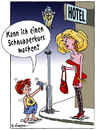 Cartoon: Bildungshunger (small) by rpeter tagged junge,sex,frau,nutte,hure,hotel,jugend,sexy