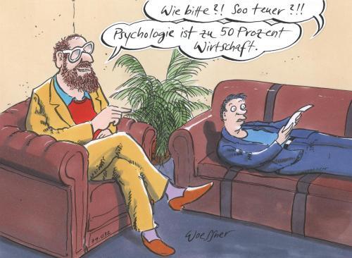 Bildergebnis fr psychologie bilder comic