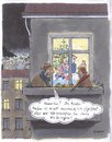 ihr suchergebnis f r 39 balkon 39 cartoons karikaturen. Black Bedroom Furniture Sets. Home Design Ideas