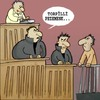 Cartoon: Prasta.. (small) by berk-olgun tagged prasta