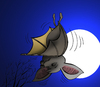 Cartoon: Sleepflyer... (small) by berk-olgun tagged sleepflyer