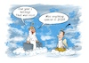 Cartoon: God was on holiday in 2020 (small) by STERO tagged corona,covid19,pandemic,2020,god,holiday,sabatical,break,special,year