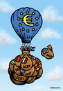 Euro and the debt