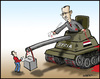 Referendum in Syria