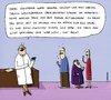 Cartoon: Konfettopathie (small) by comicpiero tagged konfetti,homöopathie,homöopath,alternativ,heilmethoden,esoterik,arzt,glauben,globuli