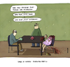 Cartoon: Pheromon-Party (small) by comicpiero tagged pheromon,pheromone,party,dating,single,riechen,shirt,speed,liebe,tüte
