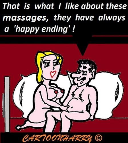 neder sex amsterdam erotic massage