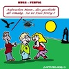 Cartoon: Aufwachen (small) by cartoonharry tagged aufwachen,kuss
