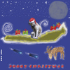 Cartoon: Doggy Christmas (small) by Vanessa tagged christmas,dog,hund,weihnachten