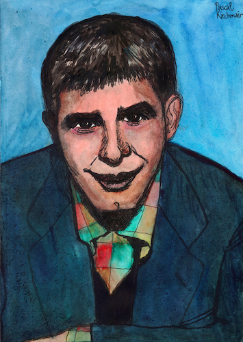 Cartoon: Jerry Lewis (medium) by Pascal Kirchmair tagged jerry,lewis,caricature,illustration,ilustracion,pascal,kirchmair,portrait,retrato,ritratto,drawing,dibujo,desenho,disegno,ilustracao,illustrazione,illustratie,zeichnung,dessin,du,jour,art,of,the,day,tekening,teckning,cartum,cartoon,vineta,comica,vignetta,caricatura,karikatur,coney,island,slapstick,humour,humor,king,comedy,jerry,lewis,caricature,illustration,ilustracion,pascal,kirchmair,portrait,retrato,ritratto,drawing,dibujo,desenho,disegno,ilustracao,illustrazione,illustratie,zeichnung,dessin,du,jour,art,of,the,day,tekening,teckning,cartum,cartoon,vineta,comica,vignetta,caricatura,karikatur,coney,island,slapstick,humour,humor,king,comedy