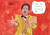 Cartoon: Domenico Modugno (small) by Pascal Kirchmair tagged domenico,modugno,cantautore,sanremo,festival,italien,eurovision,song,contest,italian,singer,songwriter,actor,guitarist,nel,blu,dipinto,di,volare,cartoon,caricature,karikatur,ilustracion,illustration,pascal,kirchmair,desenho,ink,drawing,zeichnung,dibujo,disegno,ilustracao,illustrazione,illustratie,dessin,de,presse,du,jour,art,of,the,day,tekening,teckning,cartum,vineta,comica,vignetta,caricatura,humor,humour,political,portrait,retrato,ritratto,portret,porträt,artiste,artista,artist,aquarell,watercolor,watercolour,italy,puglia,italia,polignano,mare,uomo,in,frac