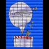 Cartoon: MH - The Hot Air Balloon (small) by MoArt Rotterdam tagged rotterdam,moart,moartcards,balloon,luchtballon,hotairballoon,kindertekening