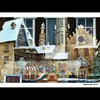 Cartoon: MH - Winter Wonderland 2 (small) by MoArt Rotterdam tagged rotterdam,moart,winter,wonder,wonderland,winterwonderland,snow,sneeuw,happy,snowfever,sneeuwpret