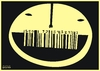 laughter bar code