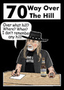 Cartoon: 70 in Grants Pass Oregon (small) by saltpppr tagged sex age birthday