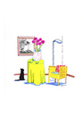 Cartoon: Illustration4 (small) by Mehmet Karaman tagged katze