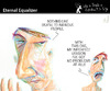Cartoon: Eternal Equalizer (small) by PETRE tagged death life