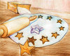 Cartoon: cookies (small) by gartoon tagged cookies,stars,bakery,confectionery