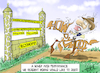 Cartoon: Howdy modi (small) by crowpoint tagged howdy,modi,india,politics,cartoons,editorial