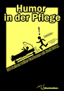 Cartoon: Cover (small) by ms-illustration tagged cover,cartoon,buch,humor,pflege,medizin