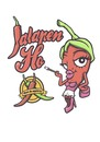 Cartoon: Jalapen Ho (small) by Playa from the Hymalaya tagged jalapeno,prostituierte,prostitute,hooker,ho,gemüse,vegetable
