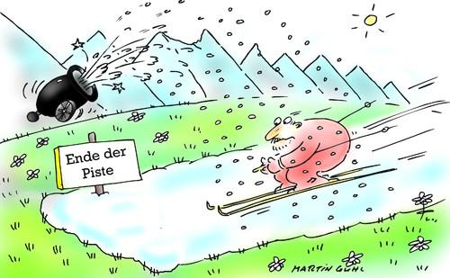 Bildergebnis für Bild Skifahrer Fun deutsch